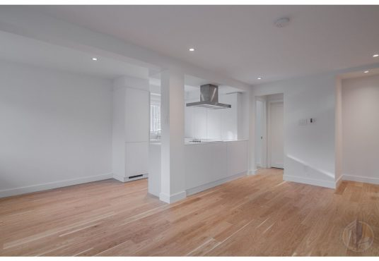 4580 Queen Mary Apartment for rent