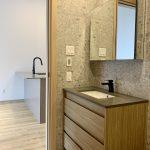 3.5 Bathroom 2