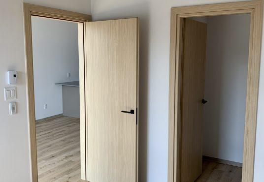 3.5 Bedroom2