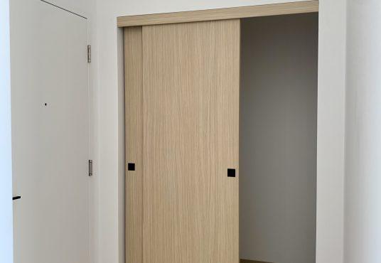 3.5 Closet1