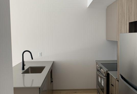 3.5 Kitchen 2
