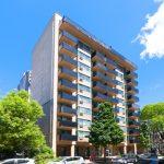 50046 2018 06 Marketing Exterior facade Landscape 1