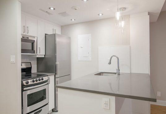 50046 0602 2018 02 Marketing Apartment Kitchen Landscape 3