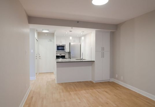 50046 0602 2018 02 Marketing Apartment Kitchen Landscape 4