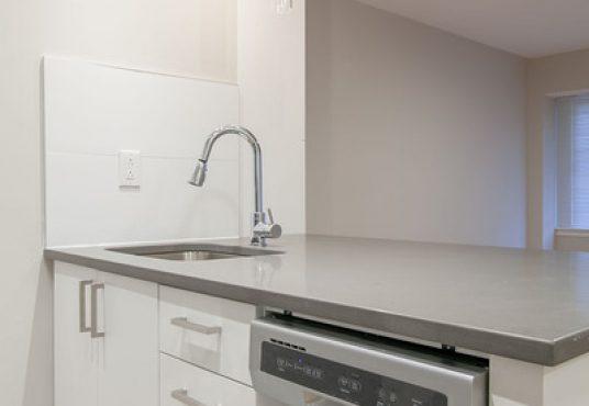 50046 0602 2018 02 Marketing Apartment Kitchen Portrait 1