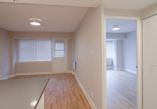 50046 0603 2018 02 Marketing Apartment Living room Landscape 1