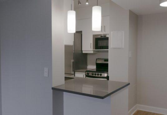 50046 0801 2018 02 Marketing Apartment Kitchen Portrait 1