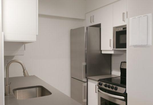 50046 0801 2018 04 Marketing Apartment Kitchen Portrait After