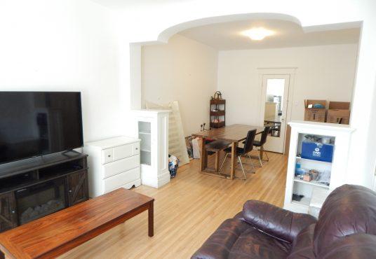 641e 6e avenue Verdun - Apartment for rent