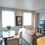 10 Saint Jacques Ouest Montreal condo for rent