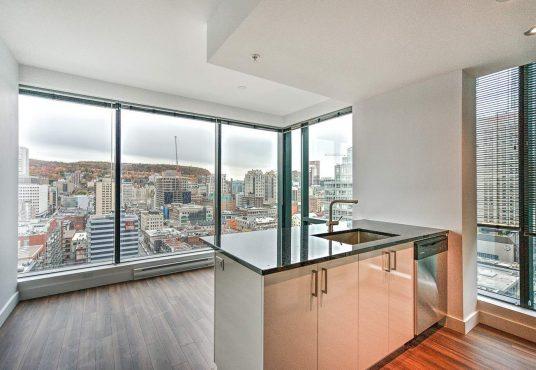 apartment 2762129