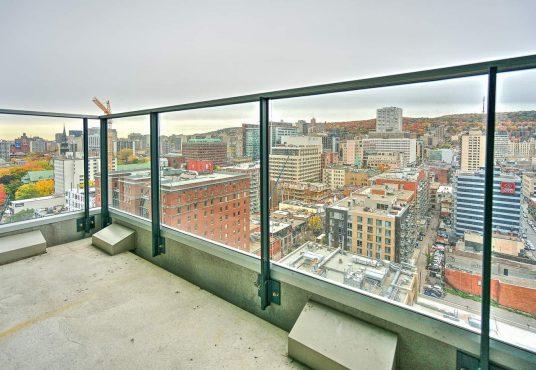 apartment 2762132