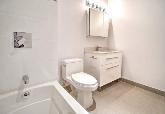 apartment 2762133
