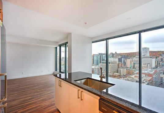 apartment 2762135