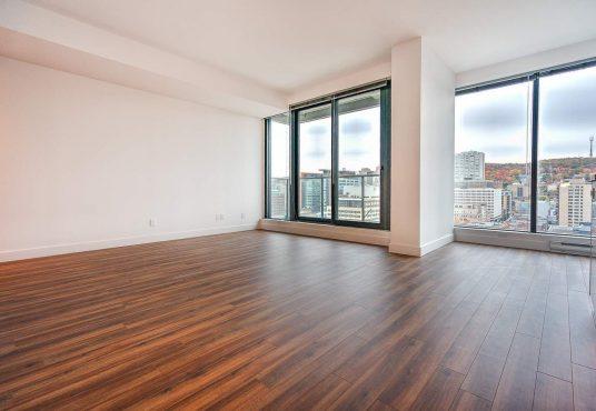 apartment 2762136