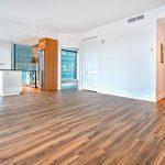 apartment 2762138