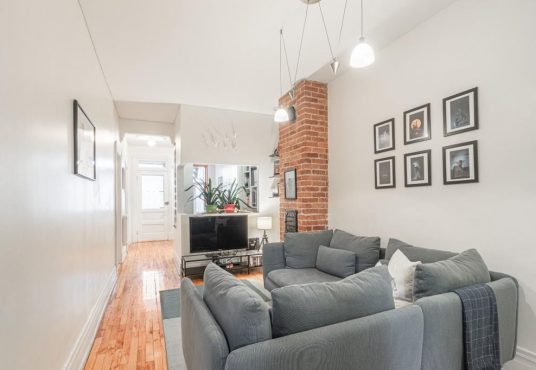 850 Wiseman Outremont for rent