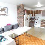 Apartment for rent in Verdun - 3687 Ethel