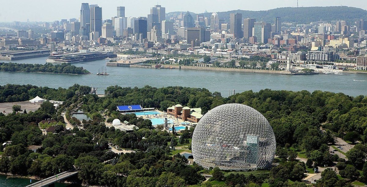 Read more about the article Good news for renters! The rent increase in Montreal stopped due to pandemic in 2020-2021