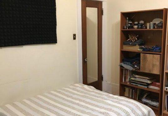 chambre203