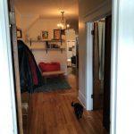 couloirSalon01