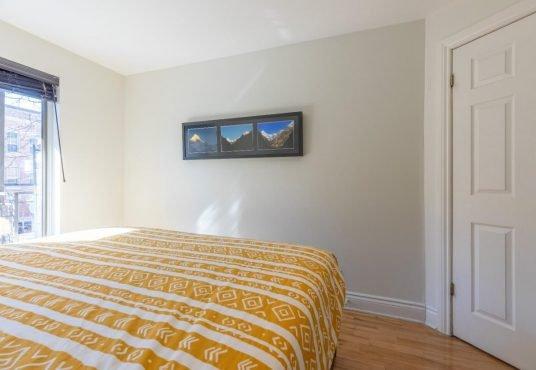 master bedroom 2 1