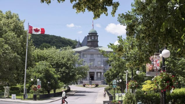 Read more about the article McGill Among The Top 100 Universities – Making All Montrealers Proud