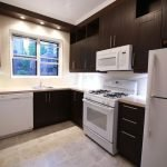 6210 Deacon - 2-bedroom apartment for rent