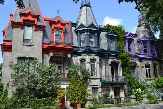 renting-an-apartment-in-Montreal