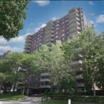 570 Place Fortier Ville Saint Laurent condo for rent
