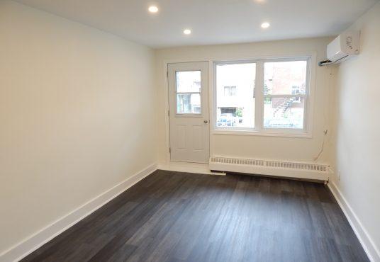 4055 Lanouette Verdun - 1-bedroom apartment for rent