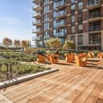 1320 0lier Montreal - Brand new condo for rent